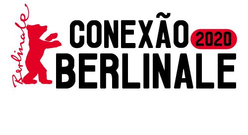 Conexão Berlinale