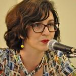 Debatedora - Bruna Pedrosa