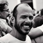 DEBATEDOR - Erico Andrade