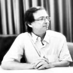 DEBATEDOR - Luiz Amorim