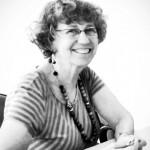 DEBATEDORA - Barbara Kreuzig