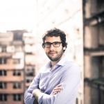 Filipe Campello