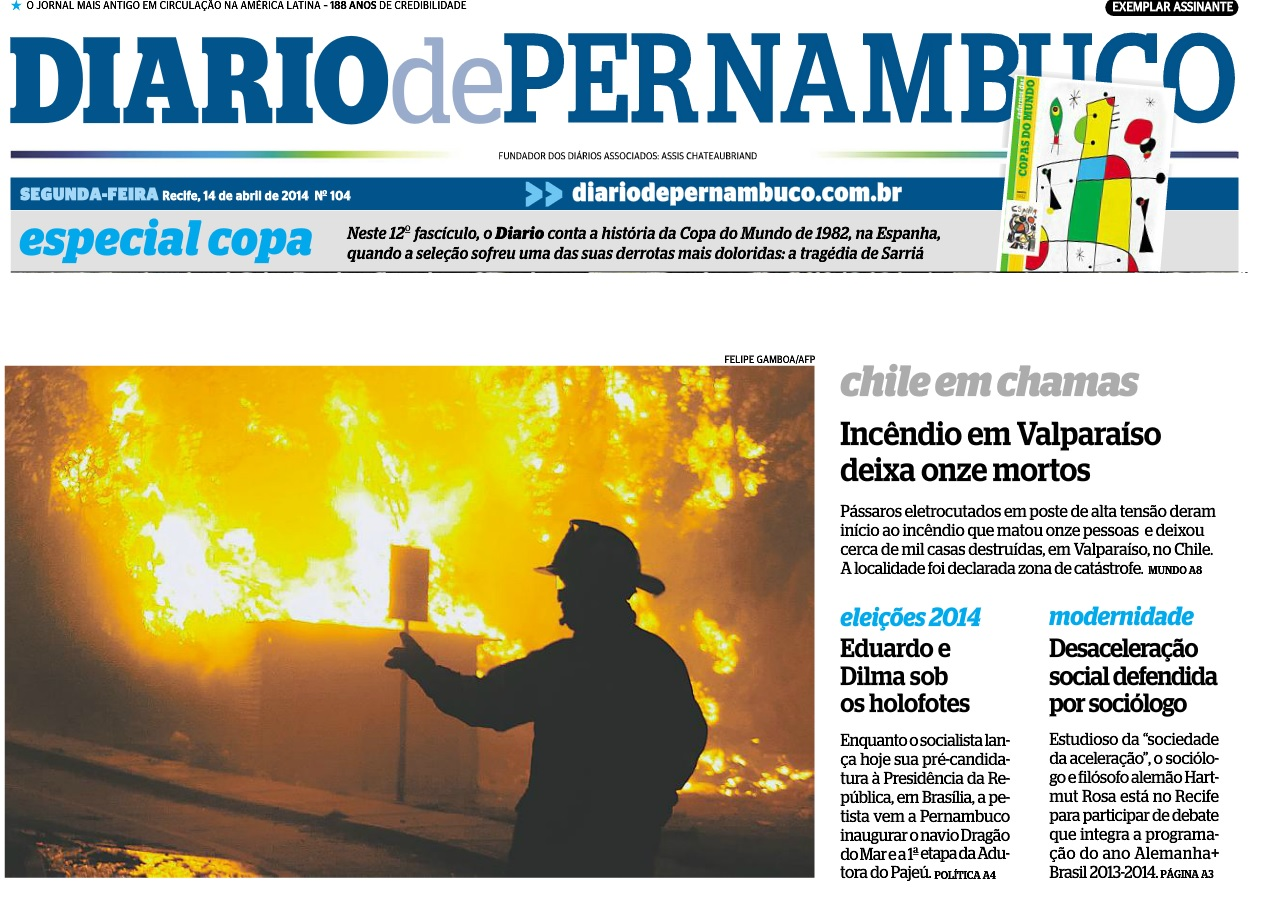 DiarioPE-Capageral-14-04