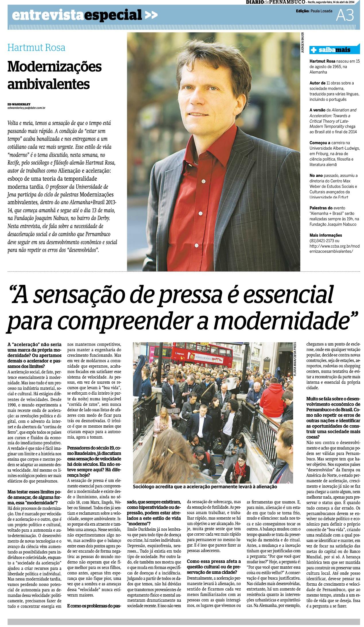 DiariodePernambuco-Entrevistaespecial-A3-14-04