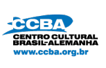 http://www.ccba.org.br