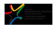 http://www.alemanha-brasil.org/