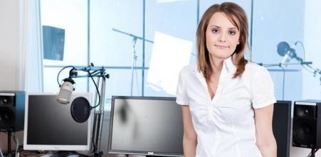 Oportunidade bolsas de mestrado internacional na Alemanha para profissionais de comunicação