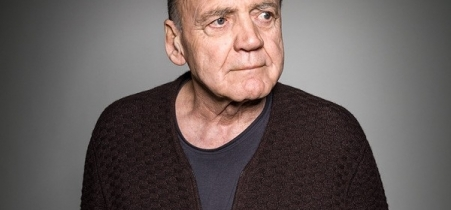 Ator Bruno Ganz, de filmes como Asas do Desejo e A Queda, morre aos 77 anos