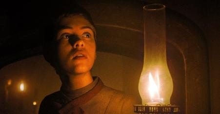 Filme Maria e João: O Conto das Bruxas faz releitura do clássico dos Irmãos Grimm, assista ao trailer