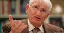 Filósofo Jürgen Habermas completa 85 anos