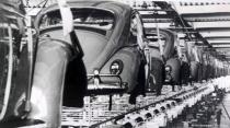 Volkswagen vai indenizar vítimas da ditadura militar no Brasil