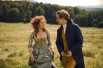 No CCBA, a Semana da Língua Alemã inicia com a exibição do filme Goethe