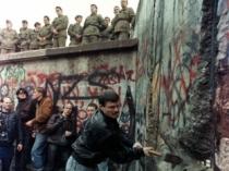 Os 30 anos da improvável Reunificação alemã