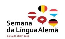 Consulado Alemão e CCBA promovem a Semana da Língua Alemã no Recife