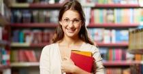 Bolsas para programas de doutorado na Alemanha