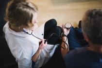 Perspectivas na Alemanha para profissionais de enfermagem do Nordeste