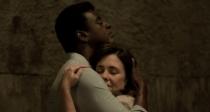 Berlinale 2019: Saiba mais sobre os filmes brasileiros que participam do Festival de Cinema de Berlim