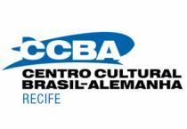 Funcionamento do CCBA durante o Carnaval