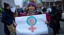 Saiba mais sobre o Dia Internacional da Mulher na Alemanha