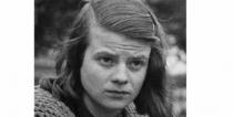 08 de março: referências femininas na história alemã