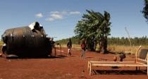 Documentário premiado no IX Janela Internacional de Cinema contesta políticas indigenistas no Brasil