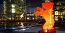 Acompanhe a Berlinale pelo blog do Goethe-Institut