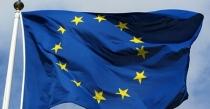 Oportunidades de estudo na Alemanha e na Europa