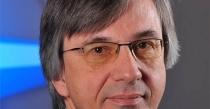 Embaixador alemão em Pernambuco