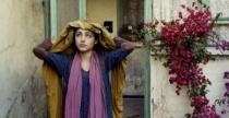 FILMES - Mulheres da Arábia Saudita e do Afeganistão em duas coproduções alemãs