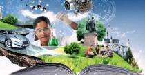 Testes gratuitos de nivelamento para estudantes do programa Ciência sem Fronteiras na Alemanha