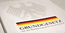 CCBA concede 20 bolsas no curso de Alemão jurídico 01