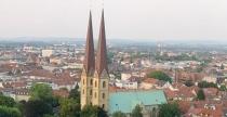 Bolsas para pós-graduação em ciências humanas na Alemanha