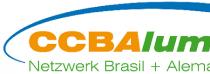 Programa CCBAlumni apoia curso virtual sobre hortas ecológicas