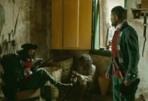 Pernambuco na Berlinale: curta e longa disputam prêmios