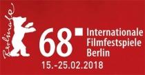 CCBA e Continente garantem cobertura da Berlinale 2018