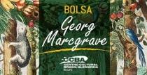 CCBA institui ¨Bolsa Georg Marcgrave - Diálogos Internacionais em Políticas e Projetos Ambientais¨