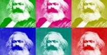 Curso: Espectros de Marx