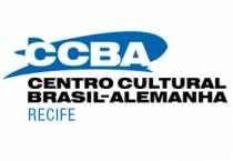 CCBA suspende as aulas a partir de 18 de março por causa do novo coronavírus