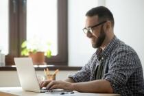 Oportunidades profissionais para especialistas em informática e engenharia de software na Alemanha
