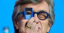 Wim Wenders: 70 anos