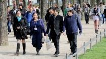 Bolsas em 40 programas de mestrado, doutorado e MBA na Alemanha