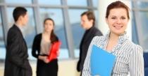 Oportunidades de emprego e estágio para quem sabe alemão