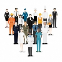 Agência de emprego alemã busca profissionais de nível técnico para trabalhar na Alemanha