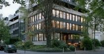 Fundação Alexander von Humboldt: Professor apresenta linhas de fomento à pesquisa da instituição alemã em palestra virtual