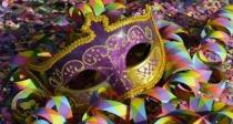 CCBA estará fechado durante o carnaval