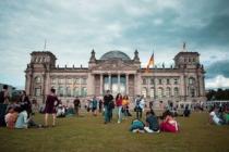 Alemanha reabre as suas fronteiras para Brasileiros vacinados