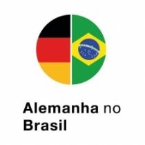 Consulado Alemão no Recife contrata profissional de comunicação
