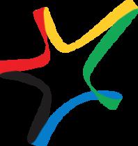 Consulado Alemão no Recife procura profissional para área de imprensa e comunicação