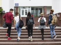 Au Pair – Uma oportunidade de viver, aprender e trabalhar na Alemanha