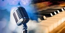 Canções alemãs em voz e piano